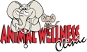 Dr. Flake's Animal Wellness Clinic